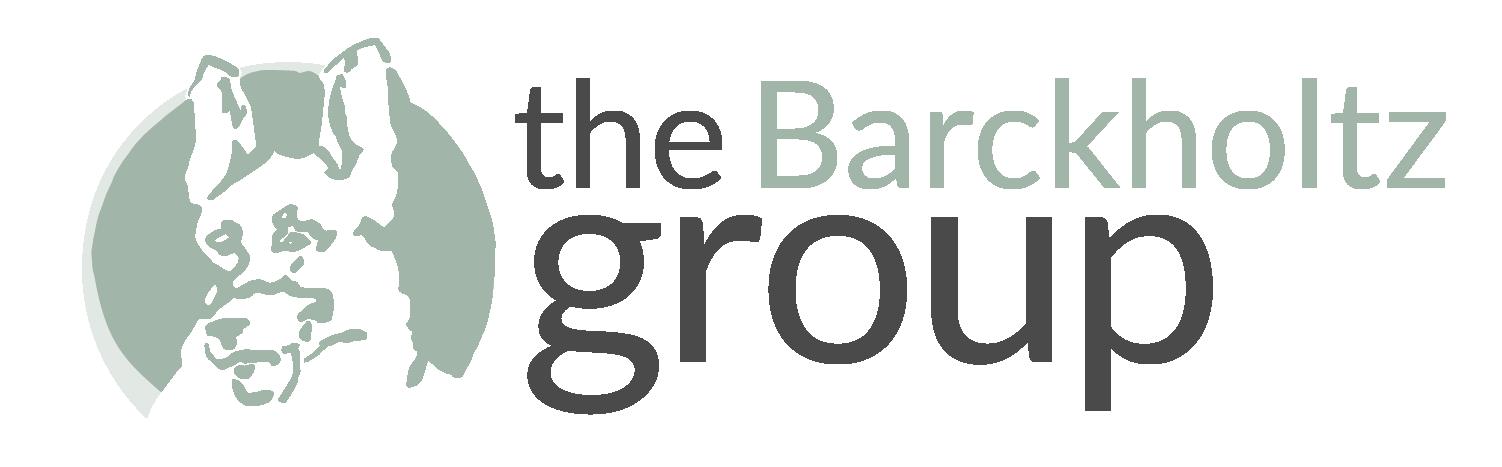 The Barckholtz Group